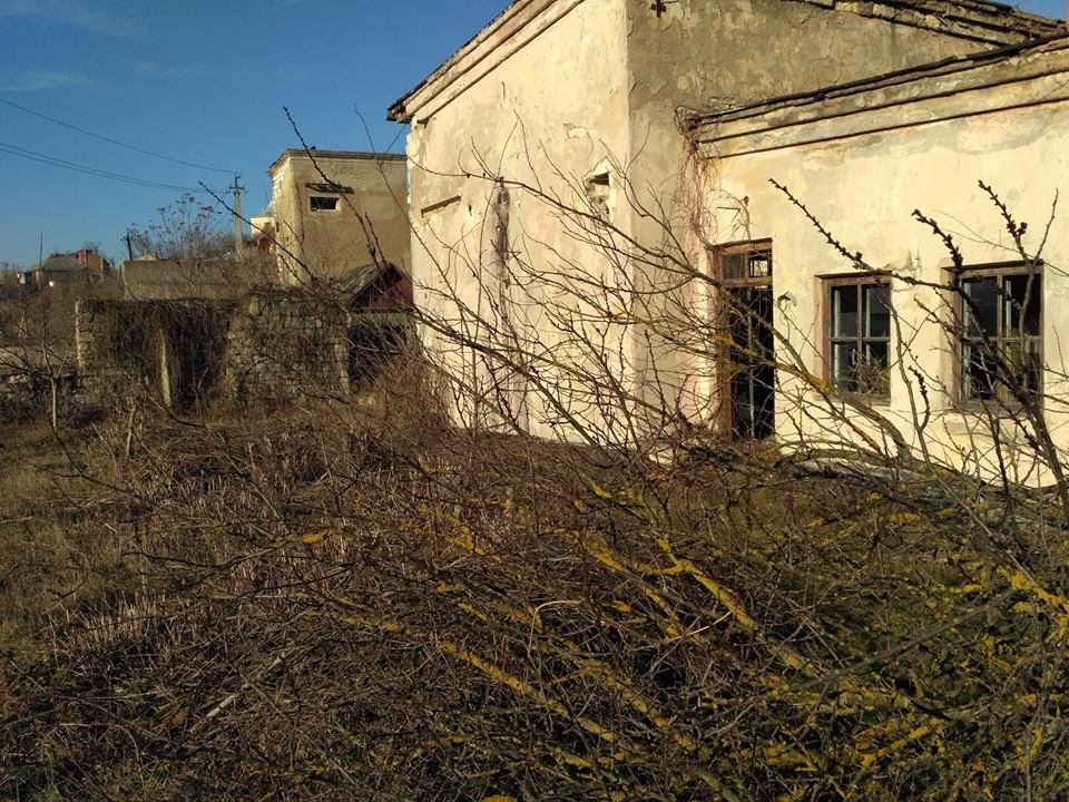 Громадська організація провела моніторинг стану архітектурних пам'яток Старого міста, фото-11