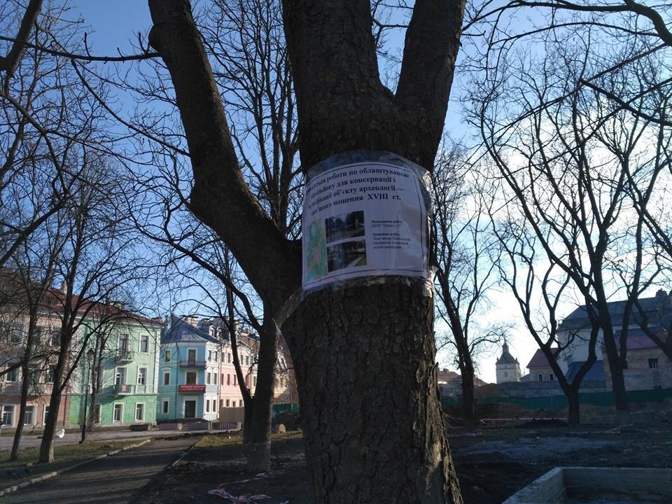 Громадська організація провела моніторинг стану архітектурних пам'яток Старого міста, фото-18