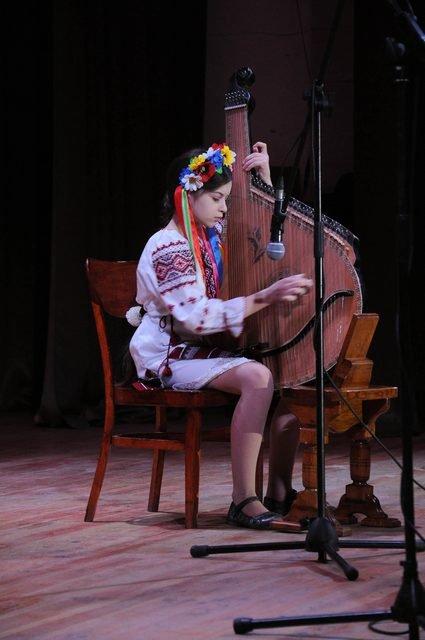 І Всеукраїнський фестиваль-конкурс народної музики та традиційного мистецтва «Фольк-Фест» у Кам'янці-Подільському, фото-13