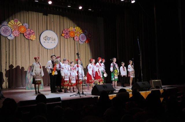 І Всеукраїнський фестиваль-конкурс народної музики та традиційного мистецтва «Фольк-Фест» у Кам'янці-Подільському, фото-6