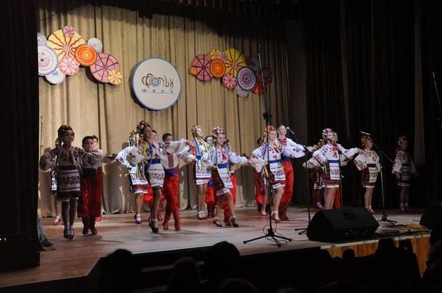 І Всеукраїнський фестиваль-конкурс народної музики та традиційного мистецтва «Фольк-Фест» у Кам'янці-Подільському, фото-5