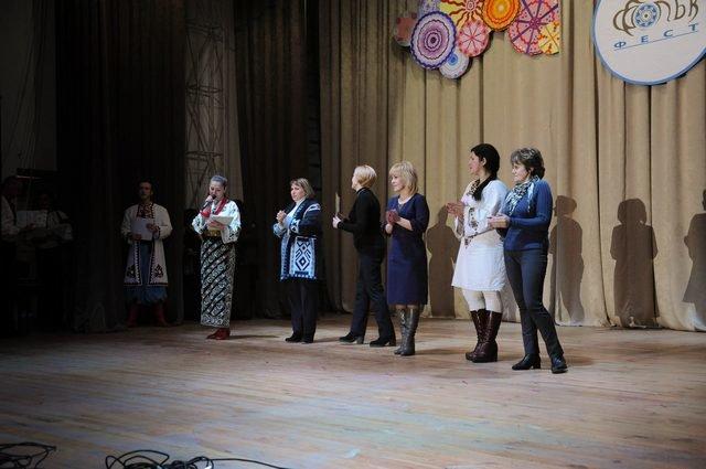 І Всеукраїнський фестиваль-конкурс народної музики та традиційного мистецтва «Фольк-Фест» у Кам'янці-Подільському, фото-15
