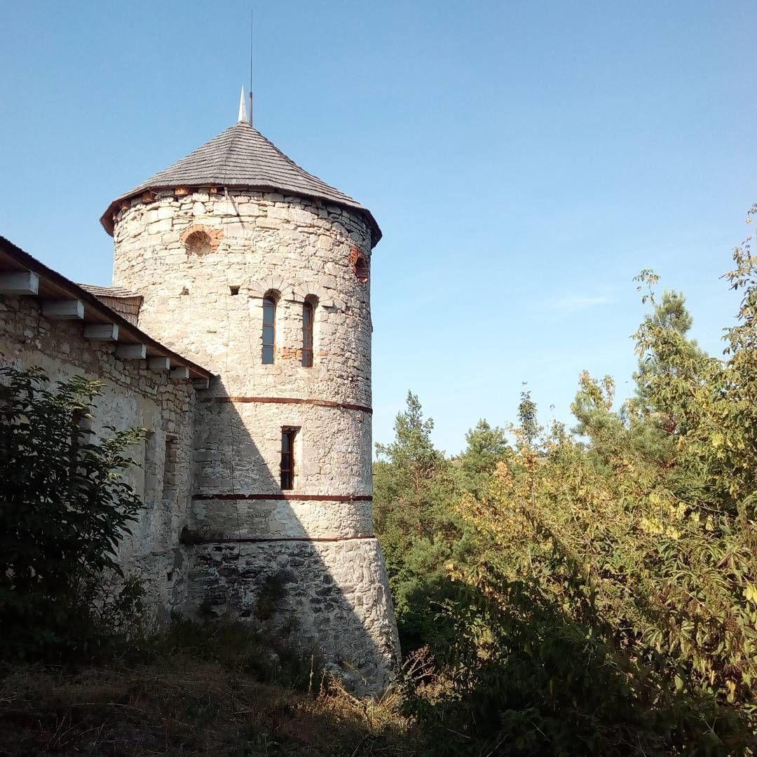 На Хмельниччині була столиця Миньковецької держави: замок химерного графа вразить туристів, фото-3