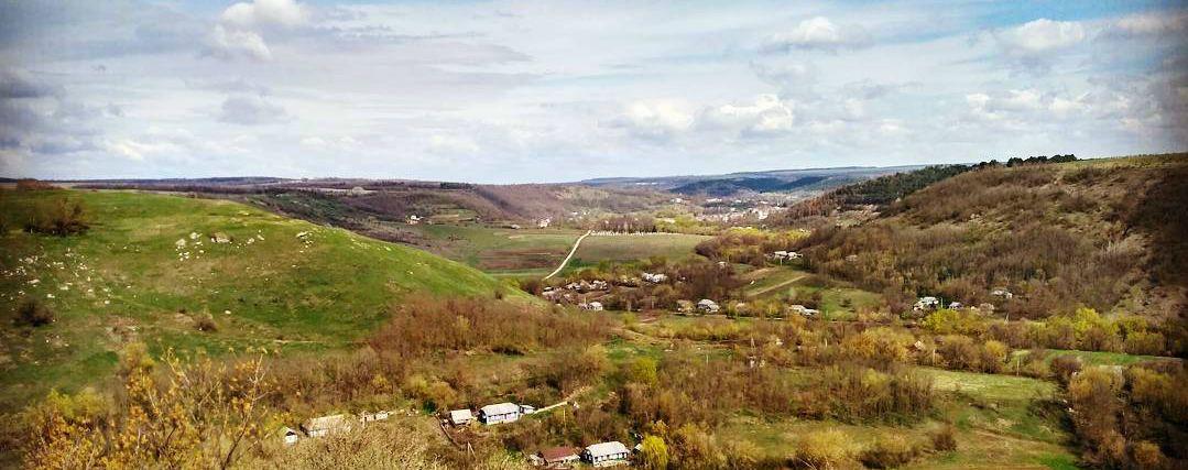 На Хмельниччині була столиця Миньковецької держави: замок химерного графа вразить туристів, фото-2