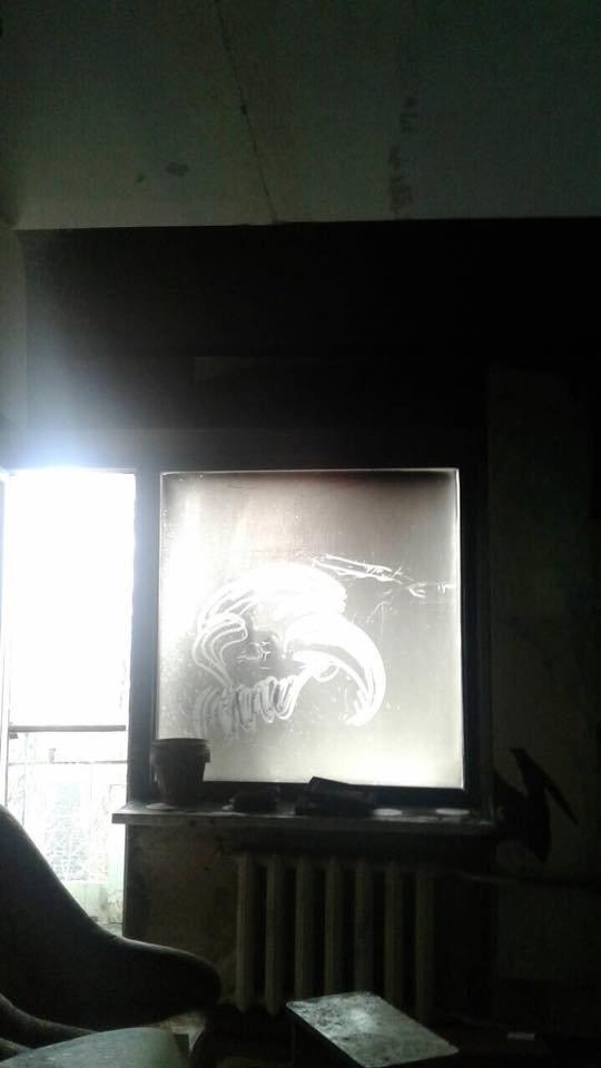 Кам'янчанці, в якої згоріла квартира потрібна допомога, фото-2
