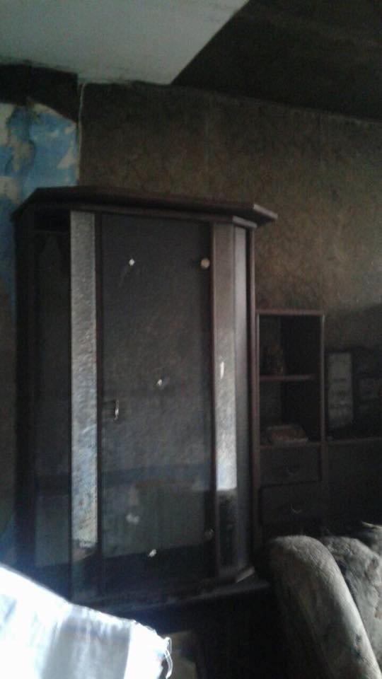 Кам'янчанці, в якої згоріла квартира потрібна допомога, фото-5