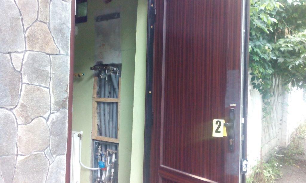 """У Кам'янці обікрали офіси """"Vdalo.info"""" та адвокатського бюро """"Антонюк та партнери"""", фото-3"""