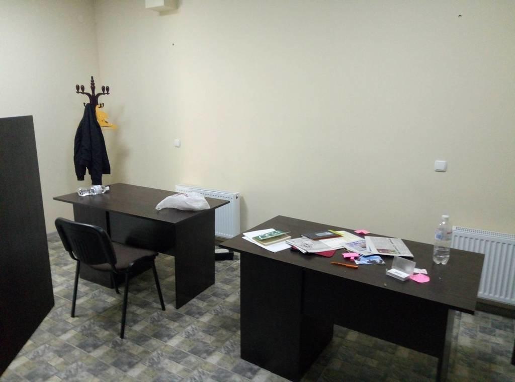 """У Кам'янці обікрали офіси """"Vdalo.info"""" та адвокатського бюро """"Антонюк та партнери"""", фото-1"""
