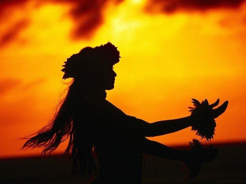 Традиції, обряди та заборони на Івана Купала, фото-4