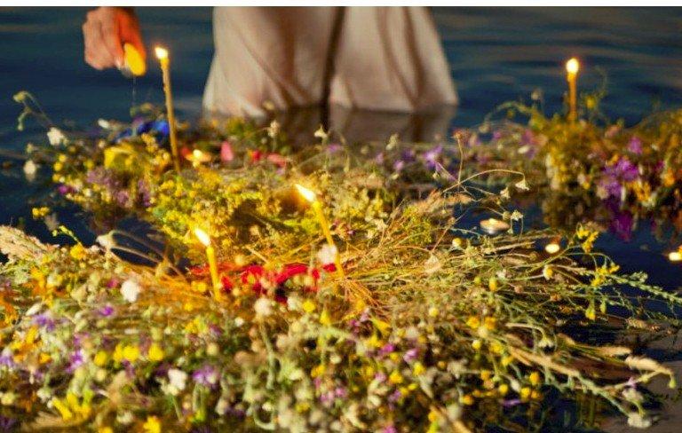Традиції, обряди та заборони на Івана Купала, фото-5