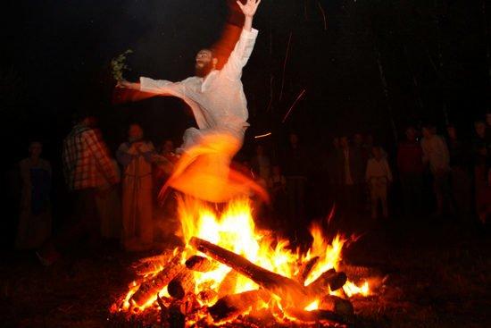 Традиції, обряди та заборони на Івана Купала, фото-12