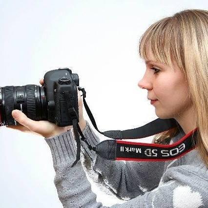 12  липня - Всесвітній День фотографа: ТОП-10 фотографів Кам'янця, фото-16