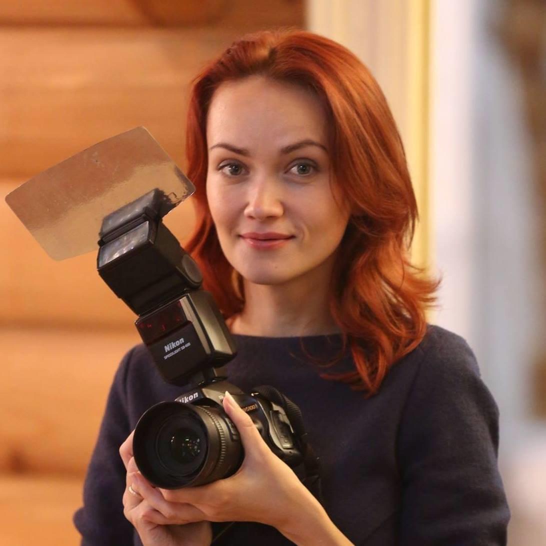 12  липня - Всесвітній День фотографа: ТОП-10 фотографів Кам'янця, фото-28