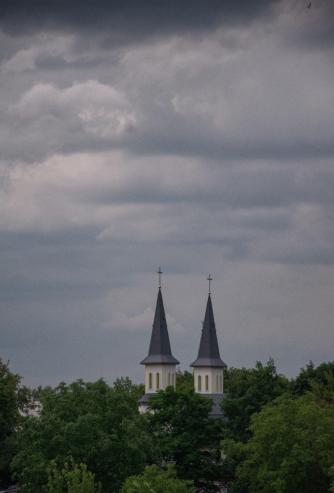 12  липня - Всесвітній День фотографа: ТОП-10 фотографів Кам'янця, фото-10