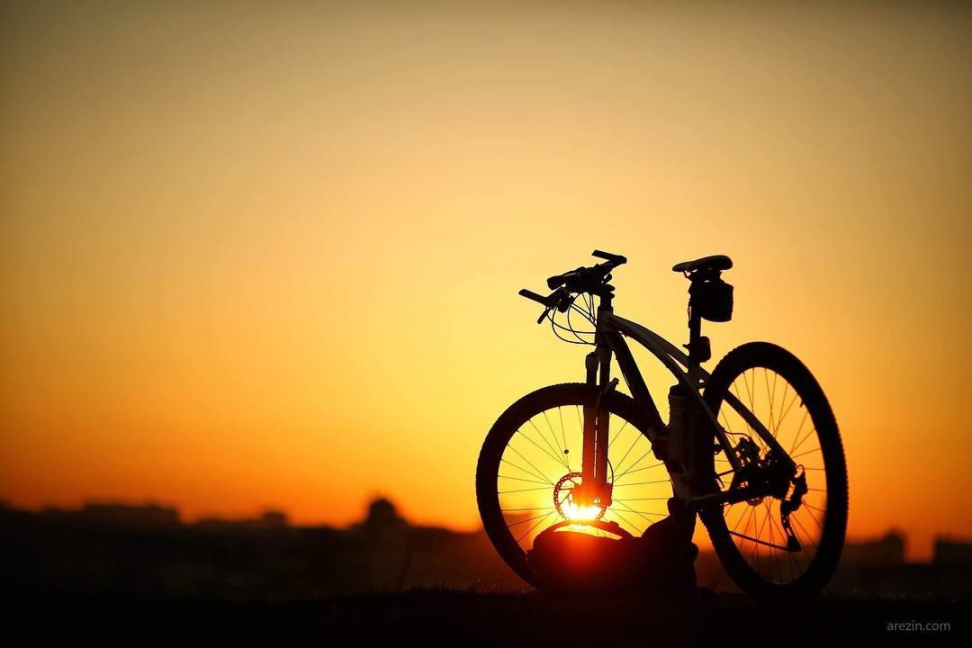 12  липня - Всесвітній День фотографа: ТОП-10 фотографів Кам'янця, фото-15