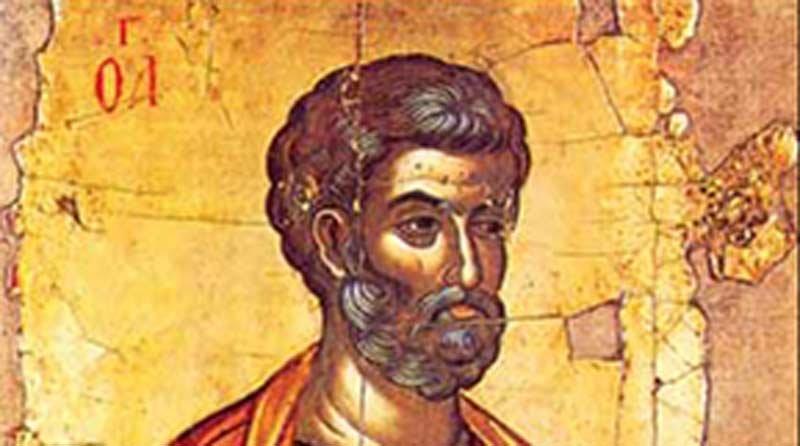 12 липня - день святих апостолів Петра і Павла, фото-1