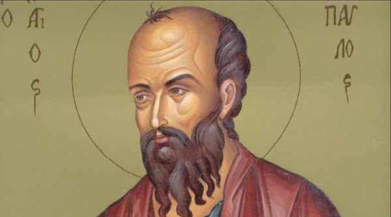12 липня - день святих апостолів Петра і Павла, фото-2