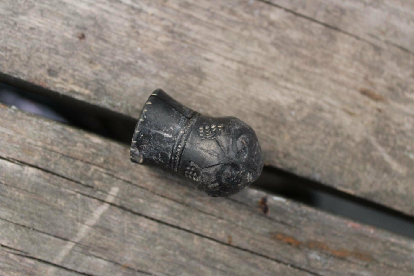 Археологи прозвітували про результати експедиції по вулиці Довгій, фото-2