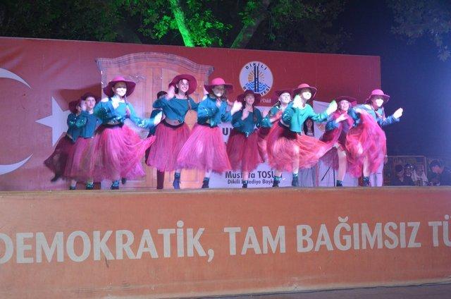 """Кам'янецькі танцюристи """"запалили"""" Туреччину, фото-6"""