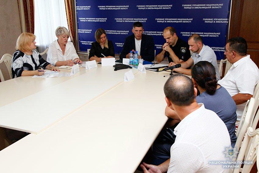На Хмельниччині проживає близько 1000 осіб ромської національності, - ГУНП в Хмельницькій області, фото-3