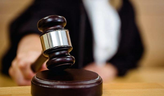 Кам'янчанка подала до суду на роботодавця, фото-1
