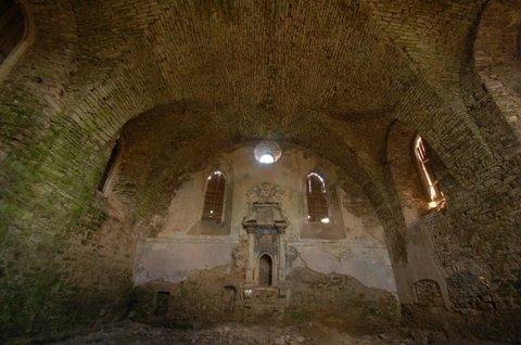 Водоспади, синагоги, цілющі джерела: невеличка мандрівка на вихідні, фото-2