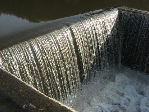 Водоспади, синагоги, цілющі джерела: невеличка мандрівка на вихідні, фото-4