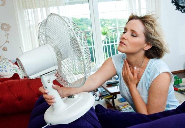 Як правильно поводитися під час спеки, фото-2