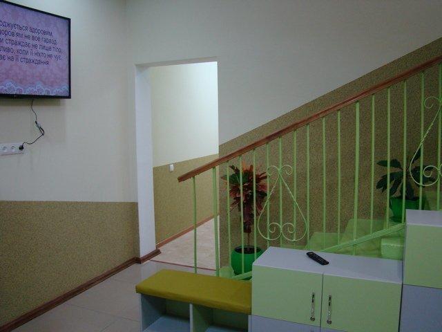 У Кам'янці відкрито новий інклюзивно-ресурсний центр, фото-3