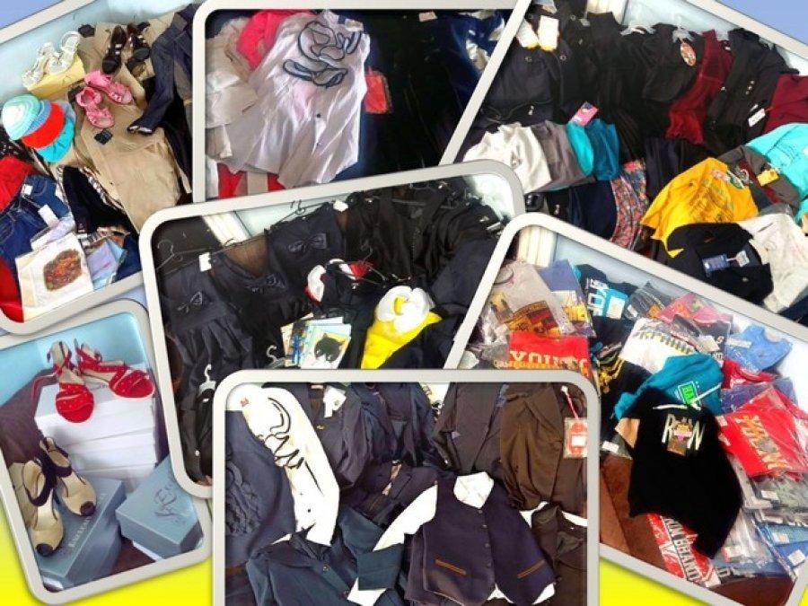 """""""Готуємо дітей до школи"""": за допомогою акції 114 дітей отримали матеріальну допомогу до навчального року, фото-1"""