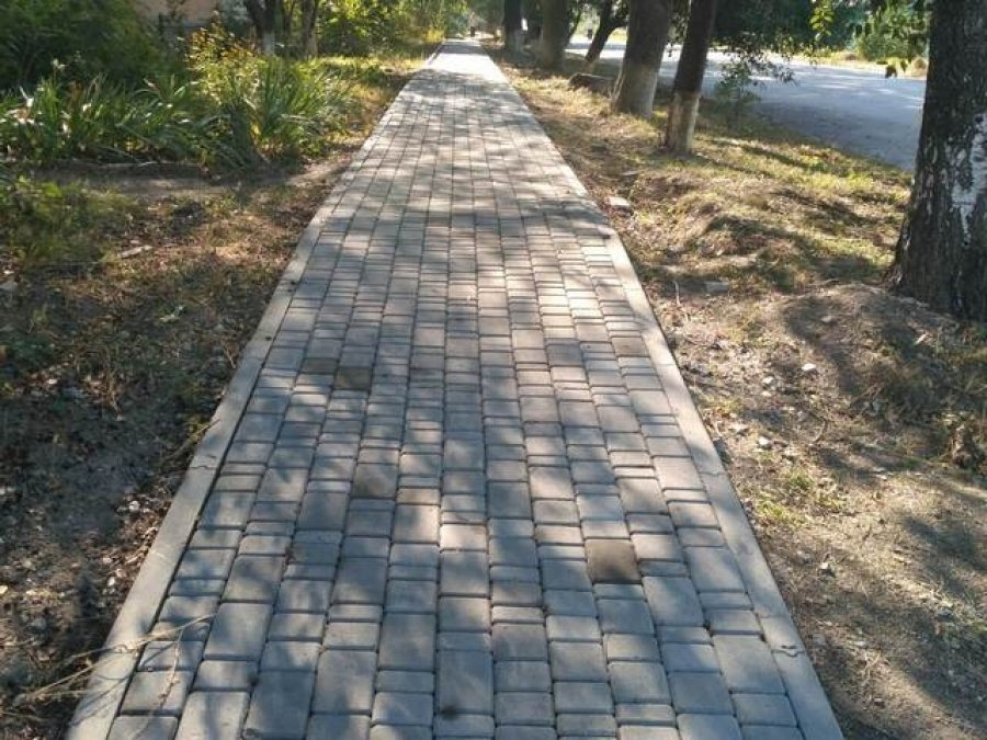 Вулиці, на яких найближчими днями відбудеться ремонт, фото-1