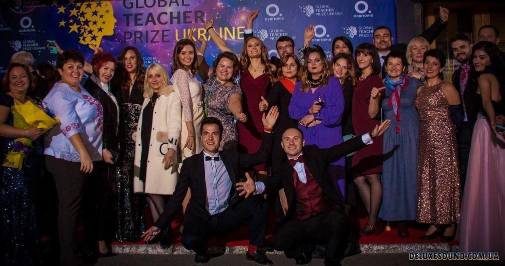 """Обрано переможця освітянської премії """"Global Teacher Prize Ukraine"""", фото-3"""