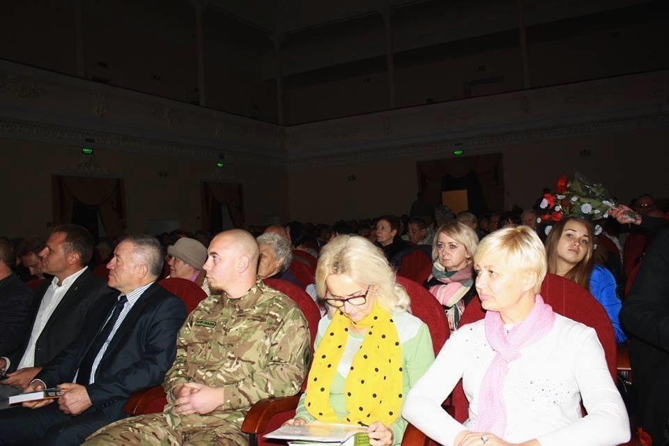 У Кам'янці-Подільському відбувся мовний форум, фото-1
