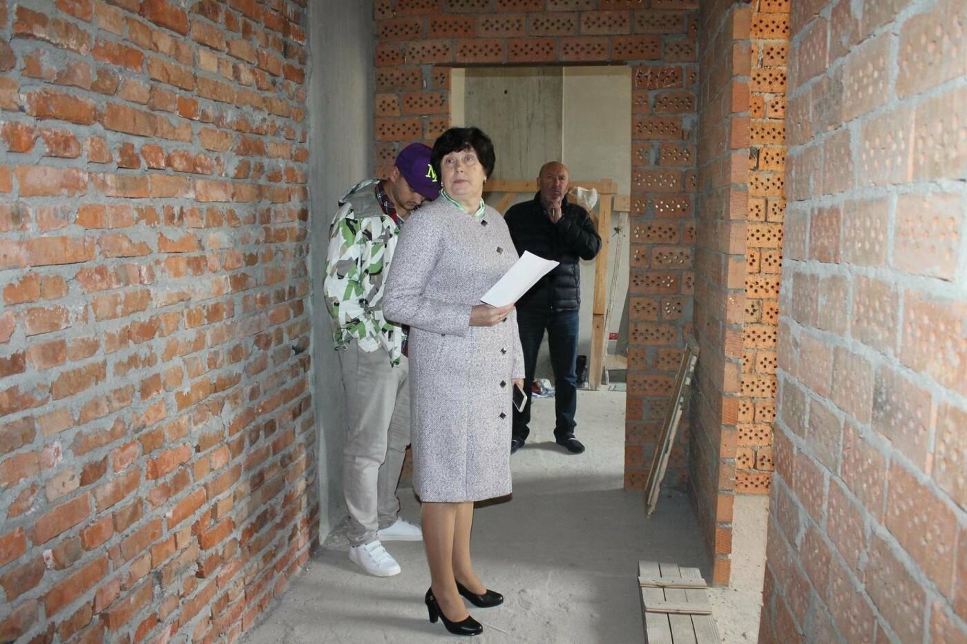 У Кам'янці з'явиться модернізований центр надання адміністративних послуг, фото-5