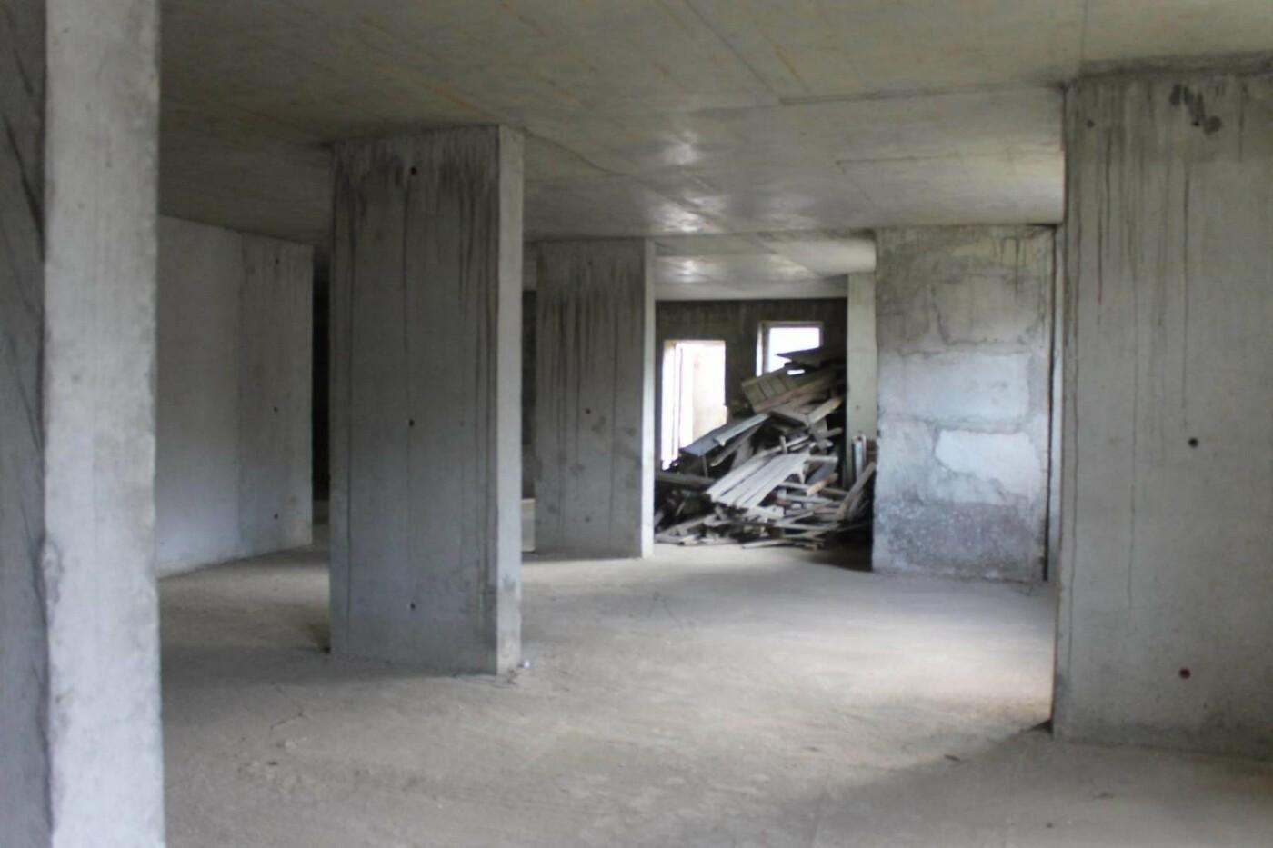 У Кам'янці з'явиться модернізований центр надання адміністративних послуг, фото-1