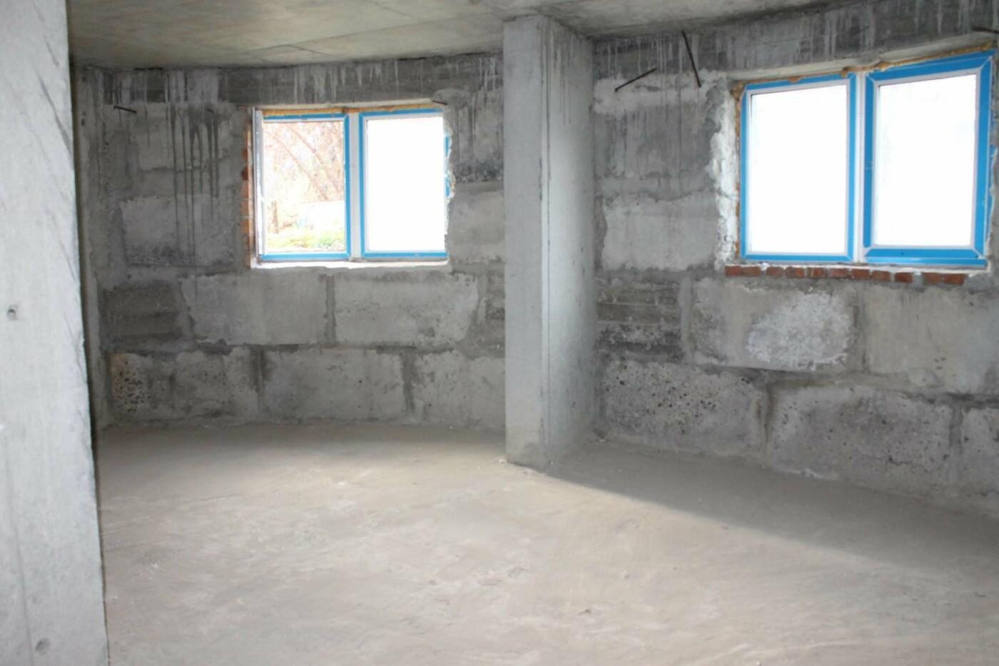 У Кам'янці з'явиться модернізований центр надання адміністративних послуг, фото-2