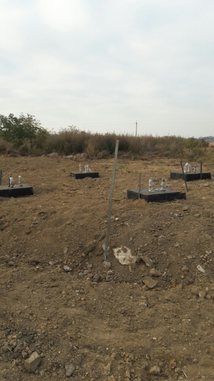 На Кам'янеччині з'явиться нова вишка стільникового зв'язку, фото-1