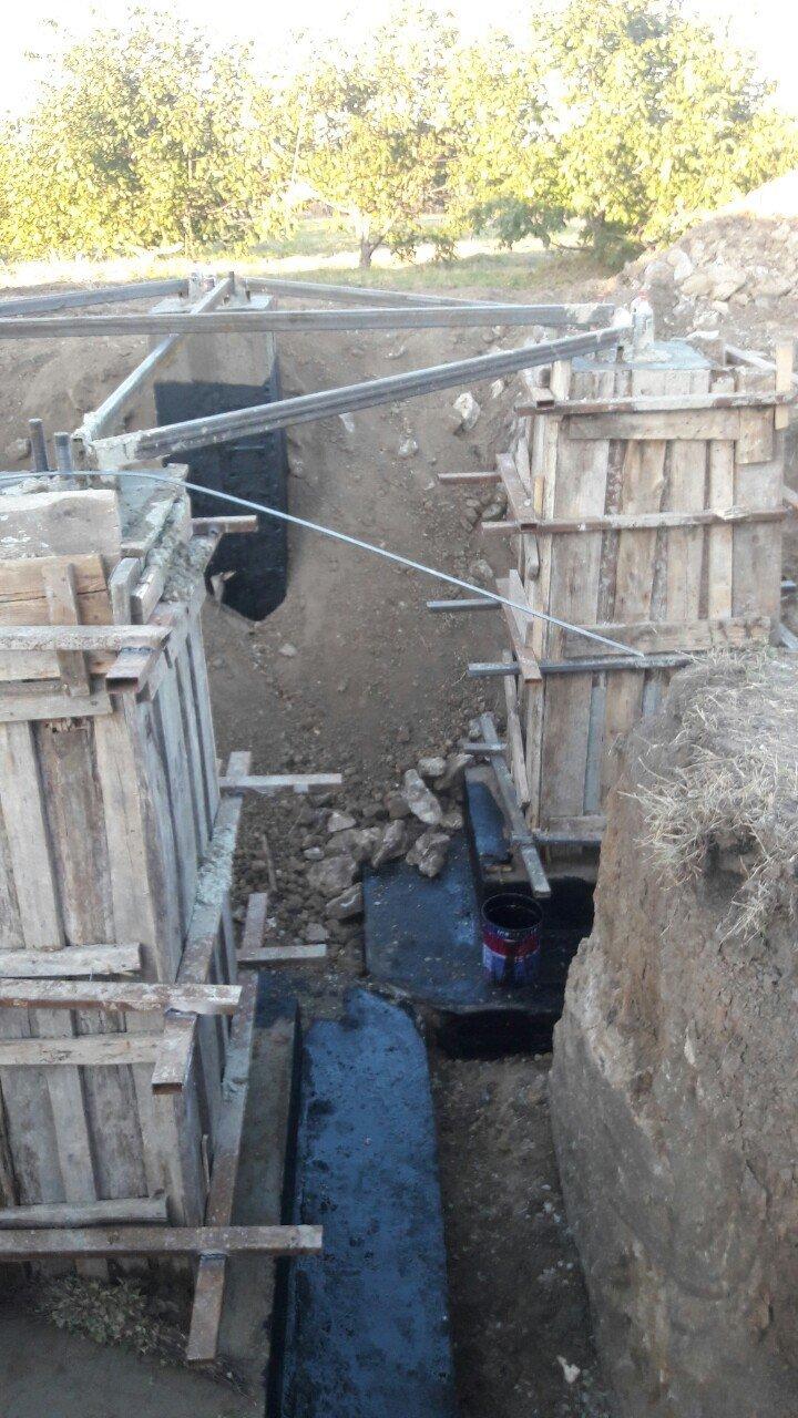 На Кам'янеччині з'явиться нова вишка стільникового зв'язку, фото-2