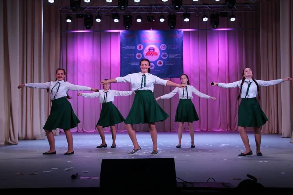 """У Кам'янці учасники патріотично-правового руху """"ХОМА"""" жартами мірялись, фото-17"""