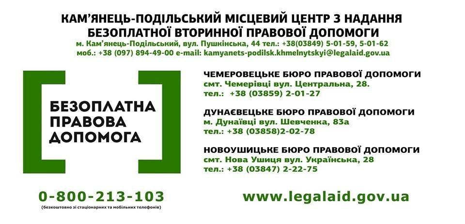 У Кам'янці суд призначив стягнути з боржника аліментів понад 150 тисяч гривень, фото-1