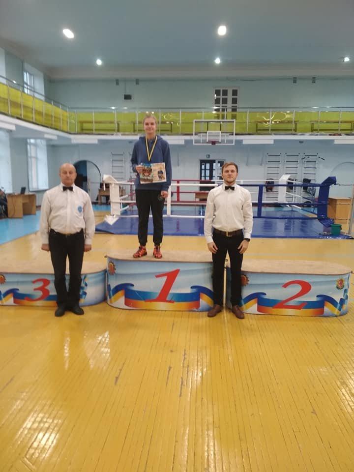 6 призових місць вибороди кам'янецькі спортсмени на турнірі з кікбоксингу в Житомирі, фото-2