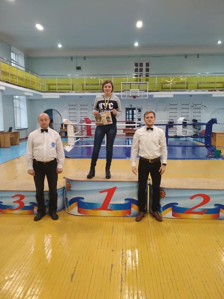 6 призових місць вибороди кам'янецькі спортсмени на турнірі з кікбоксингу в Житомирі, фото-8