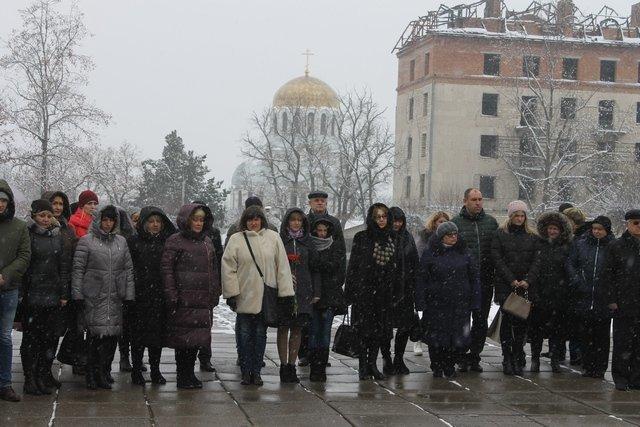 День Гідності та Свободи у Кам'янці-Подільському, фото-11