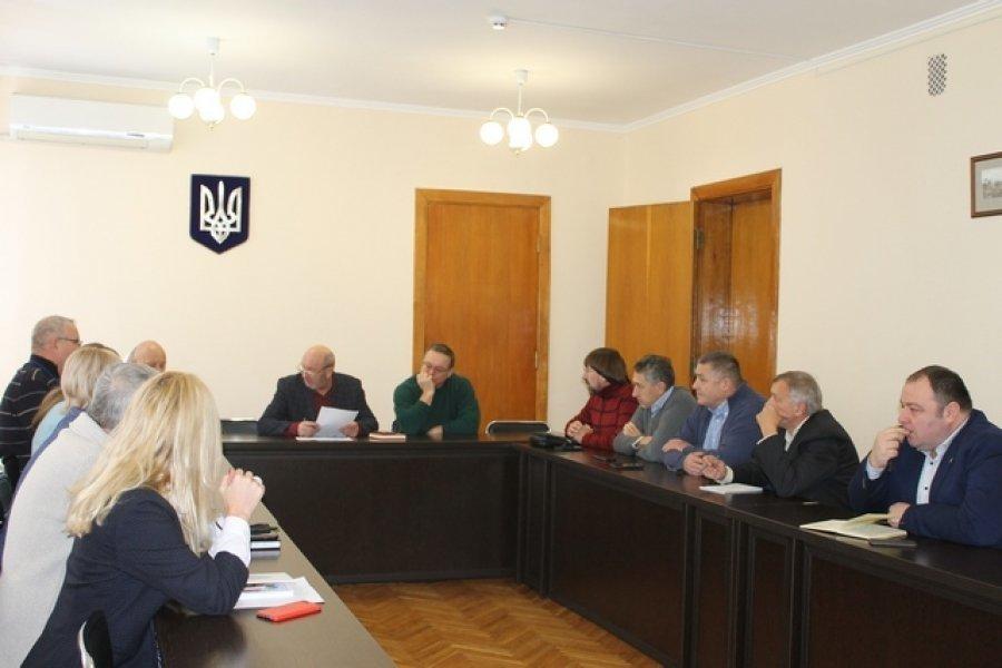 У Кам'янці планують встановити пам'ятник присвячений добі УНР та Симону Петлюрі, фото-1