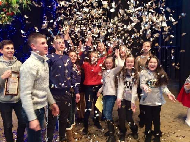 Кам'янецькі співаки стали призерами Всеукраїнського фестивалю вокального мистецтва, фото-2