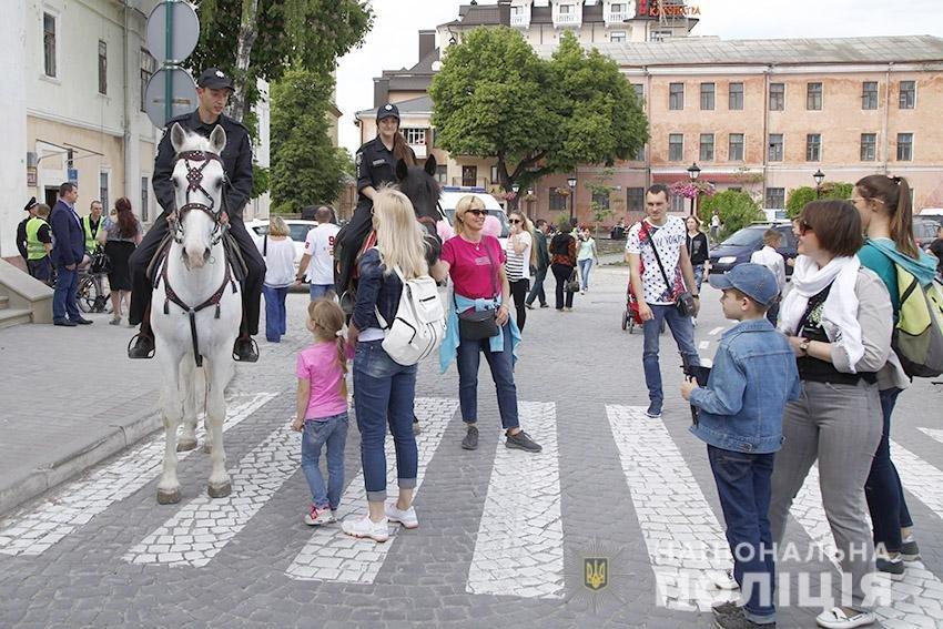 Кам'янець-Подільський друге містом в Україні в якому з'явиться паспорт безпеки, фото-3