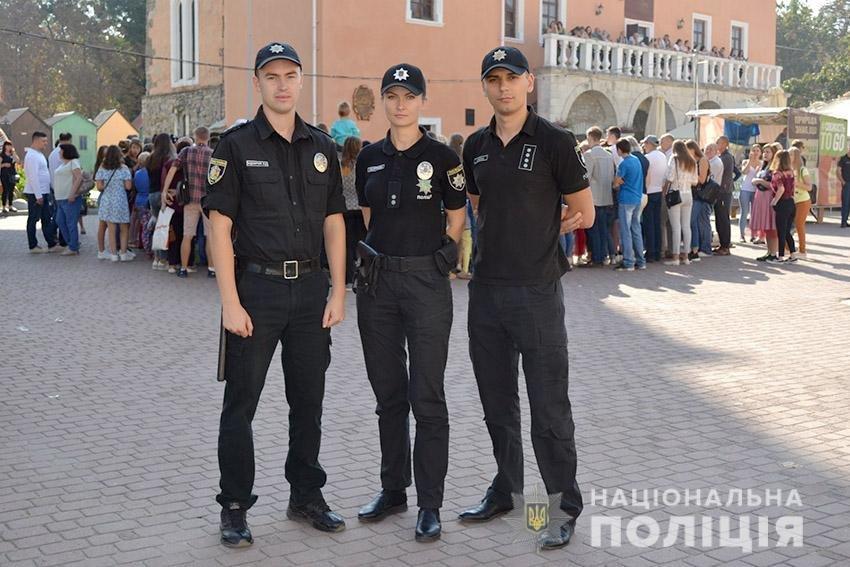 Кам'янець-Подільський друге містом в Україні в якому з'явиться паспорт безпеки, фото-5