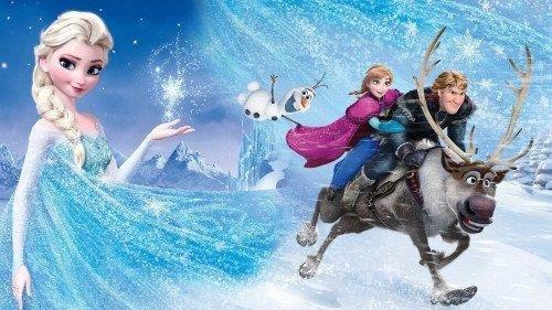 Новорічні та різдвяні фільми: що дивитися для настрою?, фото-5