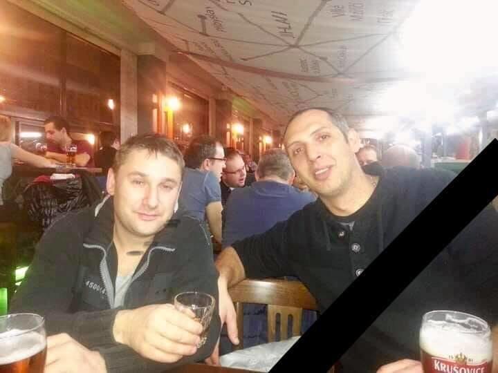 У жахливій ДТП на Житомирщині загинули троє кам'янчан (Оновлено), фото-6