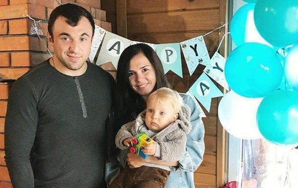 Смертельний удар: Вбивця Василя Хмелюка здався поліції, фото-1